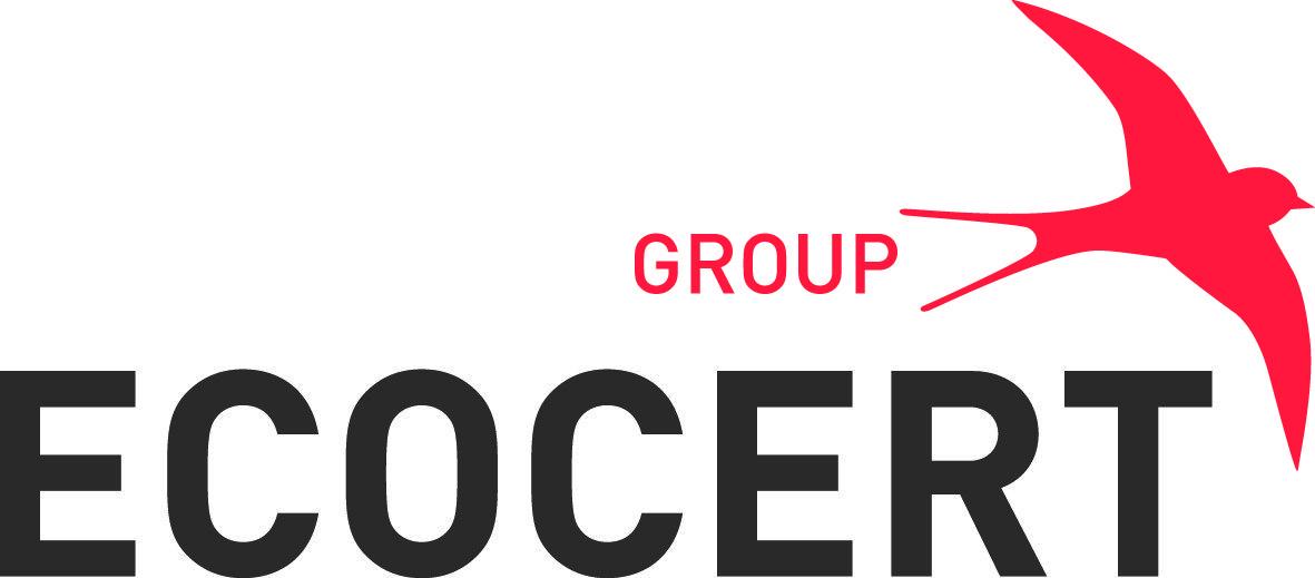ECO-Group-CMJN
