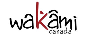 Wakami Canada