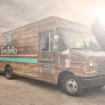 TresBello: The Fair Trade Artisan Shop on Wheels