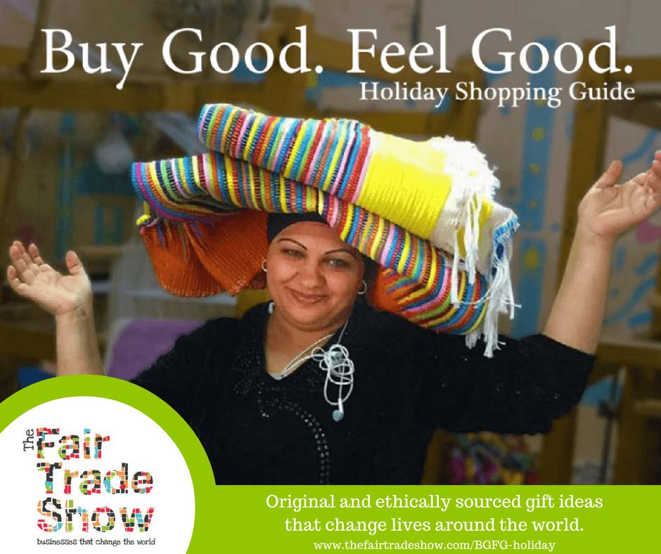buy-good-feel-good-fb-1