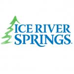 Ice River Springs