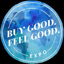 BGFG Feelgood Expo